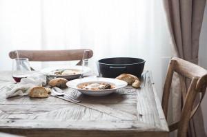 Treibholz Tisch kaufen - Tisch aus Treibholz